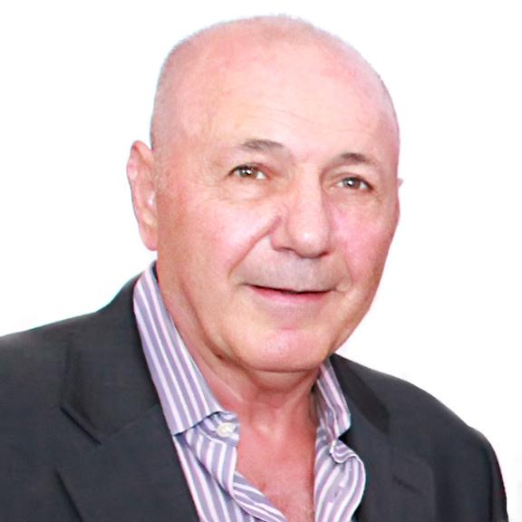 Michael Bitton